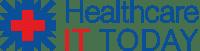 HealthcareITToday-Logo