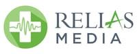 relias media logo