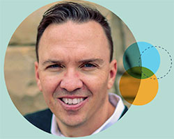 The Future Of Healthcare & How To Stand Out Amongst Competitors With Matt Dickson