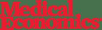 medicaleconomics
